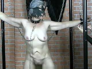 mature bdsm straight