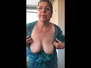 mature, amateur, granny, softcore, hd videos, wife