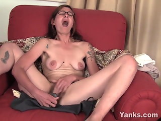 milf mature hd videos