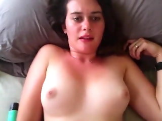 fuck homemade video