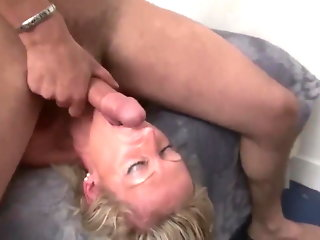 sex morning stepmother
