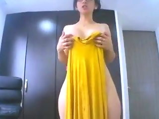 desi indian babe
