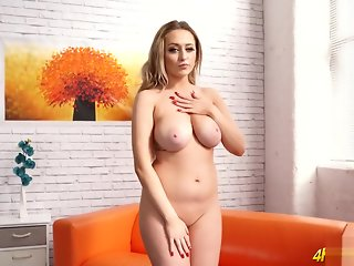 masturbation hd straight