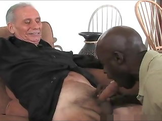 blowjob (gay) bareback (gay) daddy (gay)